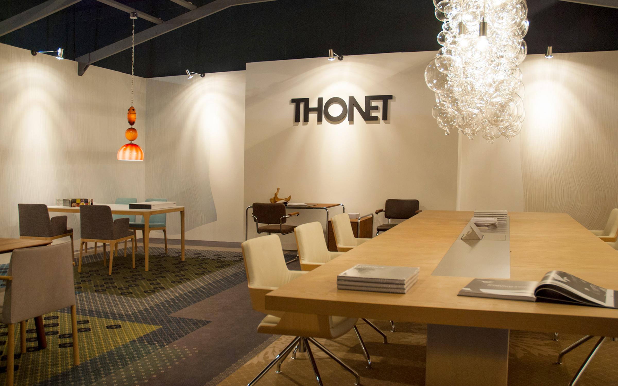 Thonet beursgebouw 39 interieur 39 kortrijk belgi for Interieur kortrijk